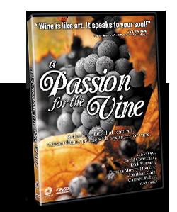 passion-dvd-temp