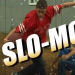 Slo Mo - Still 9