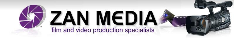 Zan Media