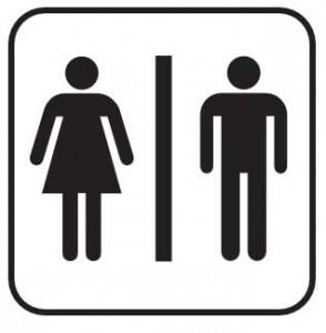 men-vs-women