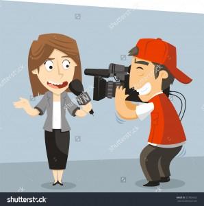 stock-vector-journalist-news-reporter-interview-with-journalist-and-interviewee-vector-illustration-cartoon-227401642