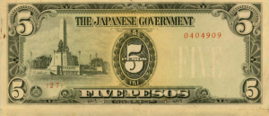 japmoney-768x331