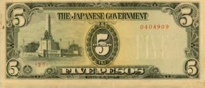 japmoney-768x331