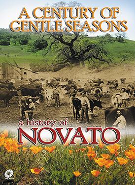 A History of Novato