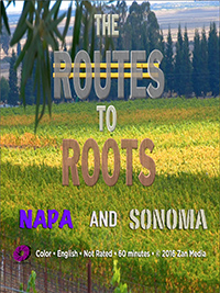 Routes to Roots