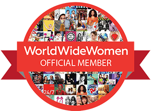 WorldWideWomen Official Member